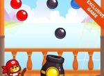 Dogi Bubble Shooter