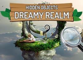 Dreamy Realm