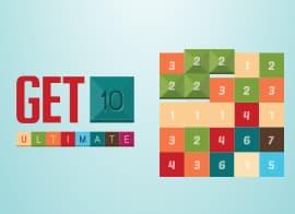 Get 10 Ultimate