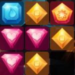 Jewelry Puzzle