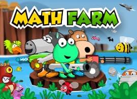 Math Farm