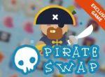 Pirate Swap
