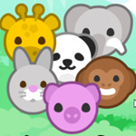 Puzzles And Matching - Educational Games