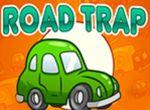 Road Trap